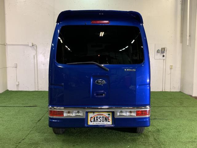 「スバル」「ディアスワゴン」「コンパクトカー」「北海道」の中古車3