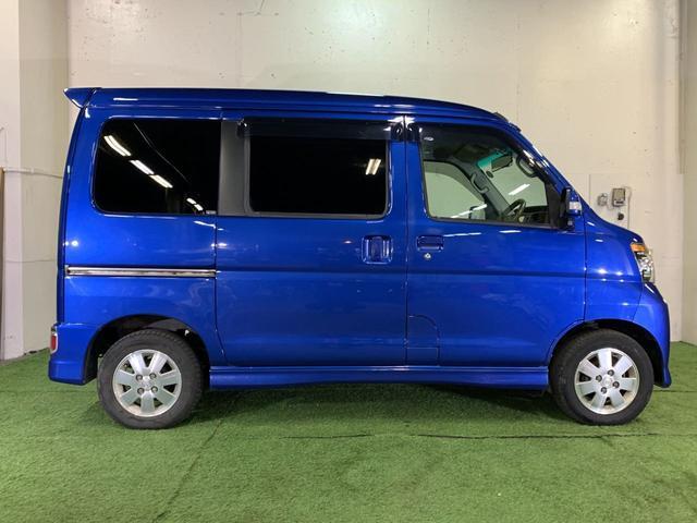 「スバル」「ディアスワゴン」「コンパクトカー」「北海道」の中古車4