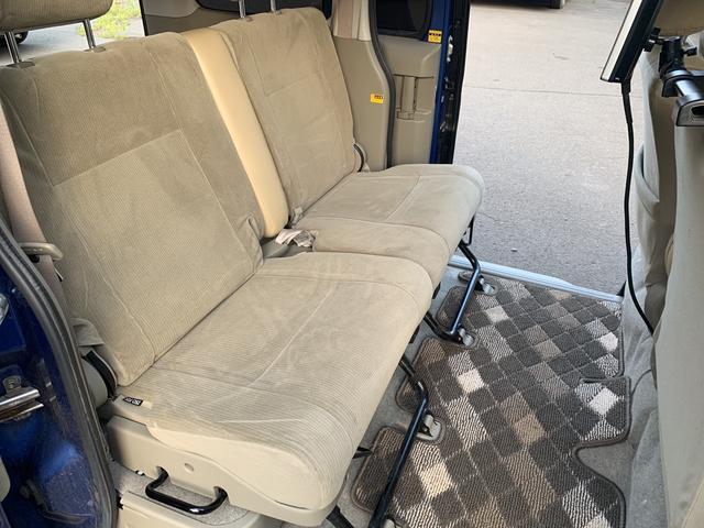 「スバル」「ディアスワゴン」「コンパクトカー」「北海道」の中古車14