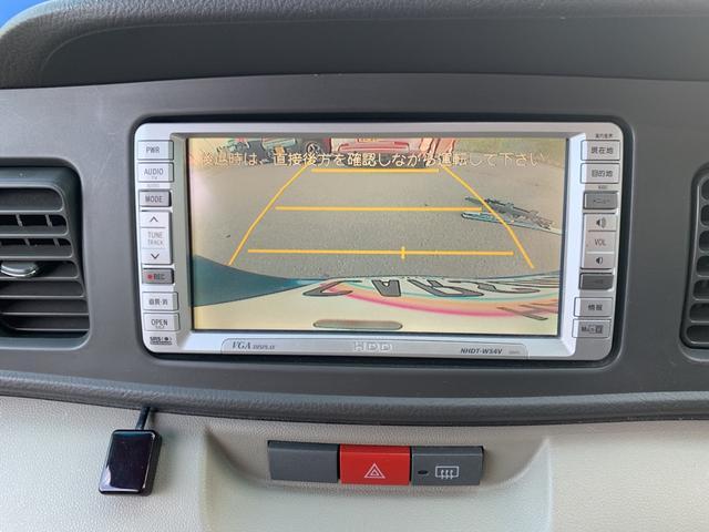 「スバル」「ディアスワゴン」「コンパクトカー」「北海道」の中古車23
