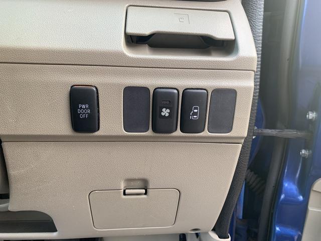 「スバル」「ディアスワゴン」「コンパクトカー」「北海道」の中古車24