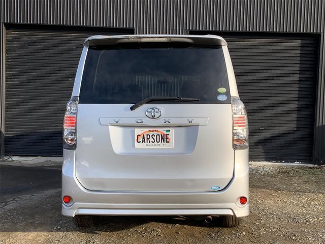 X Lエディション 4WD キーレス 社外ナビTVフルセグ 社外17インチAW 左側Pスライドドア HIDヘッドライト LEDフォグランプ 寒冷地仕様(3枚目)