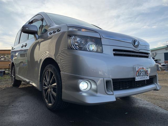 X Lエディション 4WD キーレス 社外ナビTVフルセグ 社外17インチAW 左側Pスライドドア HIDヘッドライト LEDフォグランプ 寒冷地仕様(22枚目)