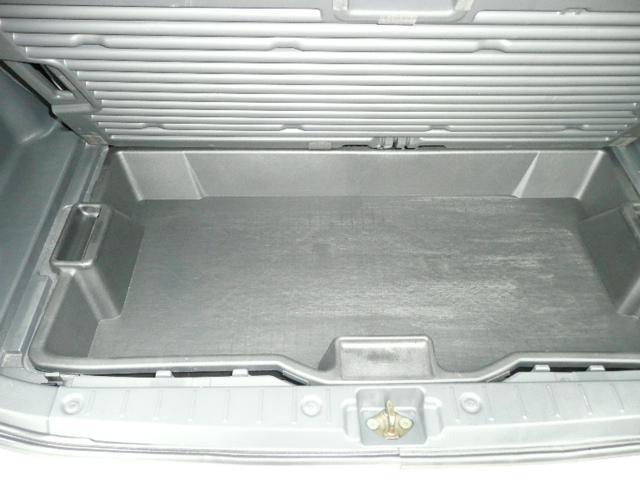 Bターボ AT 4WD キーレス(16枚目)