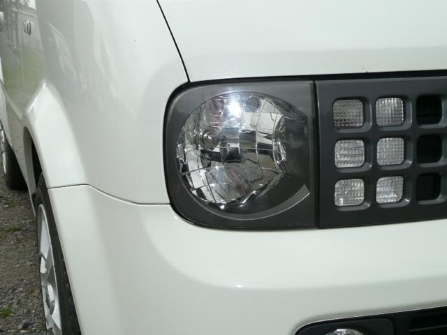 SX 切替式4WD AT  キーレス(5枚目)