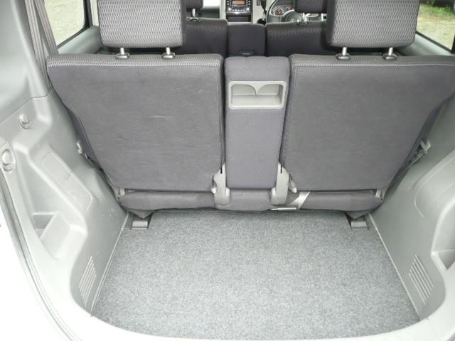 SX 切替式4WD AT  キーレス(16枚目)