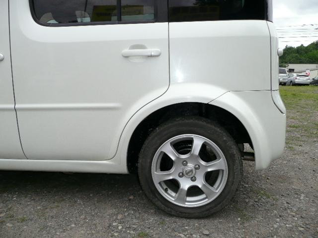 SX 切替式4WD AT  キーレス(19枚目)