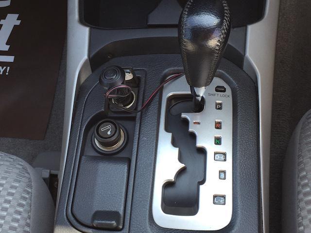 トヨタ ハイラックスサーフ SSR-X Bratカスタム リフトアップ 新品ATタイヤ