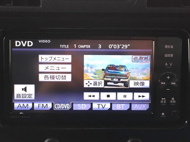 「トヨタ」「FJクルーザー」「SUV・クロカン」「北海道」の中古車28