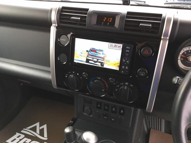 「トヨタ」「FJクルーザー」「SUV・クロカン」「北海道」の中古車30