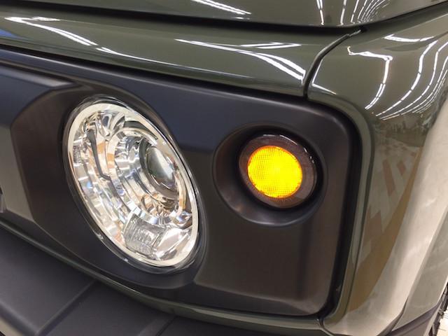 XC 本州仕入 禁煙車 オリジン16インチAW BFグッドリッヂM/T FARM2インチリフトUP クルコン テールランプガーニッシュ ハニカミメッシュグリル ステンレス製シルバーヘアライン 迷彩ステッカー(8枚目)