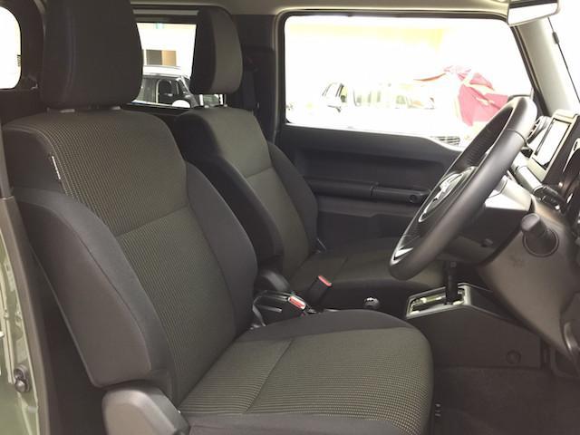 XC 本州仕入 禁煙車 オリジン16インチAW BFグッドリッヂM/T FARM2インチリフトUP クルコン テールランプガーニッシュ ハニカミメッシュグリル ステンレス製シルバーヘアライン 迷彩ステッカー(12枚目)
