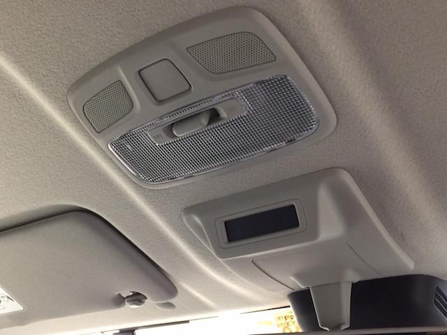 XC 本州仕入 禁煙車 オリジン16インチAW BFグッドリッヂM/T FARM2インチリフトUP クルコン テールランプガーニッシュ ハニカミメッシュグリル ステンレス製シルバーヘアライン 迷彩ステッカー(40枚目)