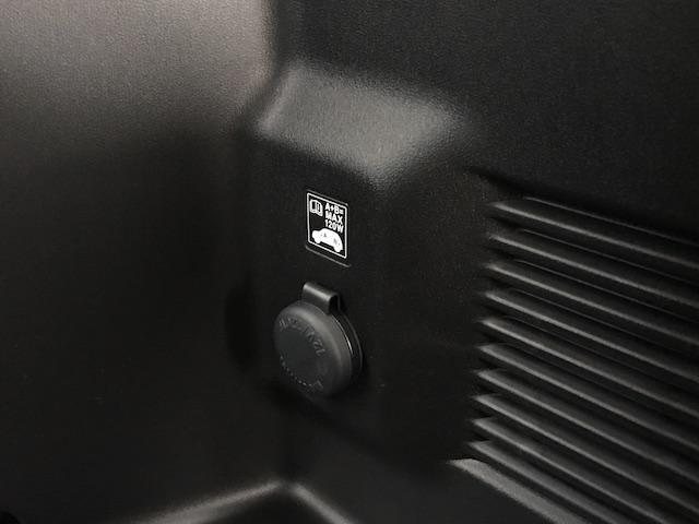 XC 本州仕入 禁煙車 オリジン16インチAW BFグッドリッヂM/T FARM2インチリフトUP クルコン テールランプガーニッシュ ハニカミメッシュグリル ステンレス製シルバーヘアライン 迷彩ステッカー(41枚目)