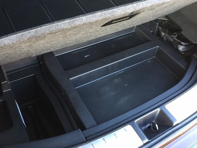 「トヨタ」「ハリアー」「SUV・クロカン」「北海道」の中古車30