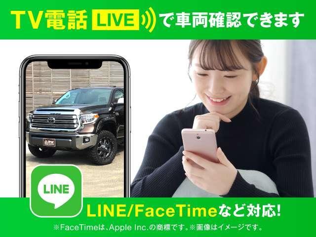 「トヨタ」「ハリアー」「SUV・クロカン」「北海道」の中古車42