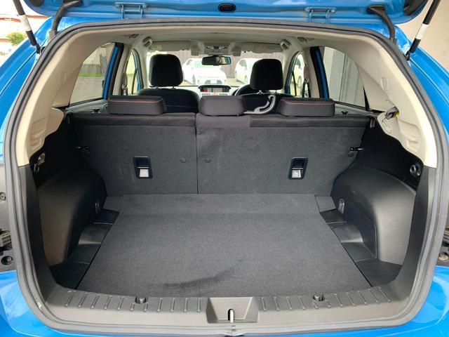 「スバル」「XV」「SUV・クロカン」「北海道」の中古車12