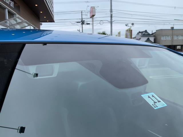 「スバル」「XV」「SUV・クロカン」「北海道」の中古車17