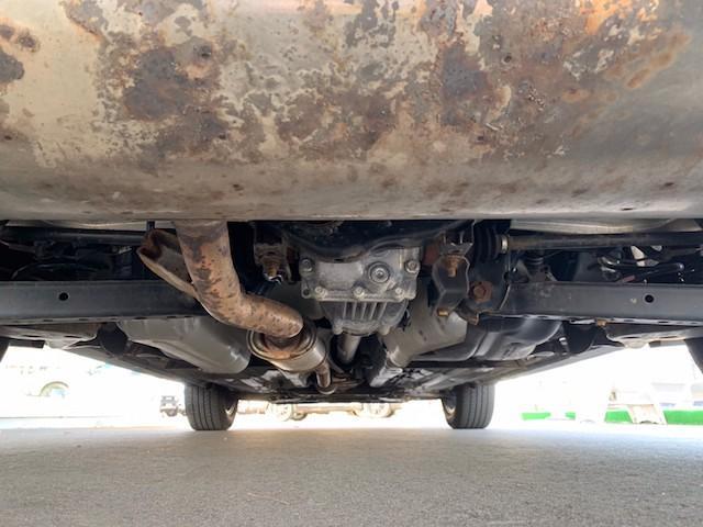 20X ストラーダSDナビ レーダーブレーキ パワーバックドア カプロンシート コムテックエンジンスターター コーナーセンサー バックカメラ ステアリングスイッチ 革巻きステアリング LEDヘッドライト(51枚目)