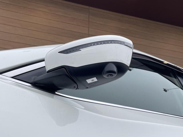 20X ワンオーナー ケンウッドSDナビ 全方位カメラ プロパイロット 純正エンスタ 全席シートヒーター 電動バックドア サブウーファ ドライブレコーダー コーナーセンサー レーダークルコン ETC(15枚目)