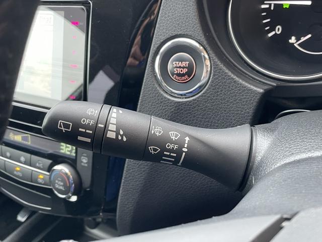 20X ワンオーナー ケンウッドSDナビ 全方位カメラ プロパイロット 純正エンスタ 全席シートヒーター 電動バックドア サブウーファ ドライブレコーダー コーナーセンサー レーダークルコン ETC(37枚目)