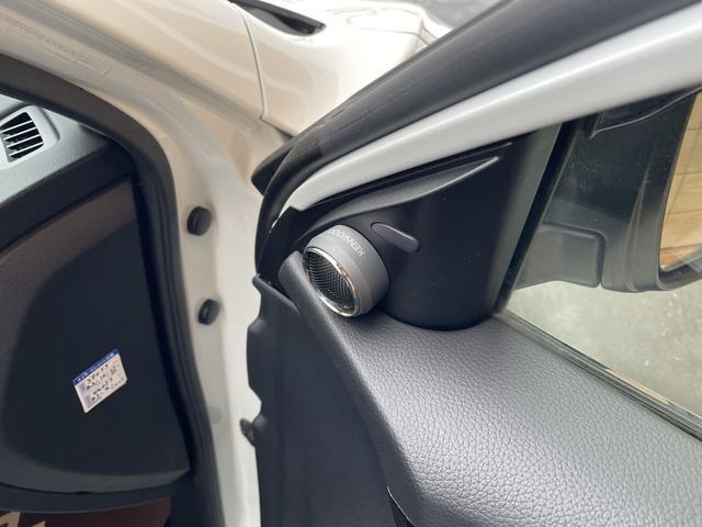 20X ワンオーナー ケンウッドSDナビ 全方位カメラ プロパイロット 純正エンスタ 全席シートヒーター 電動バックドア サブウーファ ドライブレコーダー コーナーセンサー レーダークルコン ETC(55枚目)