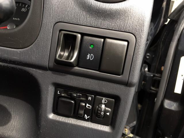 ランドベンチャー 2インチリフトアップ ブラックアウトカスタム ルーフラック BratX02ホイール マキシス新品タイヤ Bratリアウィング パナソニックSDナビ LEDテールランプ シートヒーター FARMマフラー(27枚目)