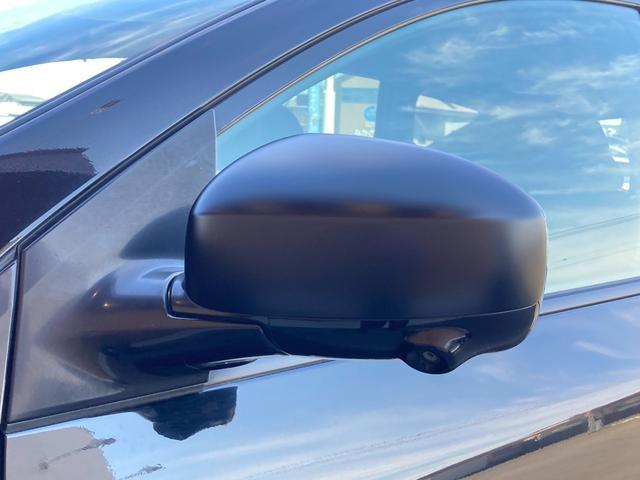 250XL FOUR 切替4WD メーカーナビ フロントフォグランプ フルセグTV サイドカメラ バックカメラ DVD再生 クルーズコントロール HIDヘッドライト ビルトインETC スマートキー フロアマット 電格ミラー(23枚目)