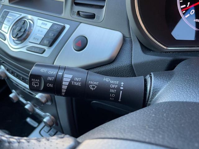 250XL FOUR 切替4WD メーカーナビ フロントフォグランプ フルセグTV サイドカメラ バックカメラ DVD再生 クルーズコントロール HIDヘッドライト ビルトインETC スマートキー フロアマット 電格ミラー(31枚目)
