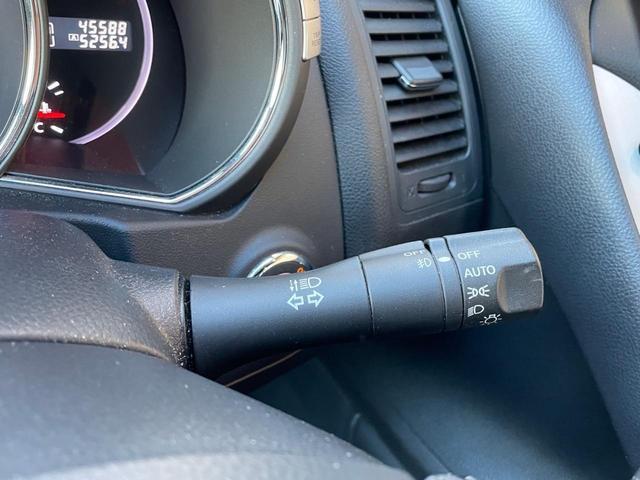 250XL FOUR 切替4WD メーカーナビ フロントフォグランプ フルセグTV サイドカメラ バックカメラ DVD再生 クルーズコントロール HIDヘッドライト ビルトインETC スマートキー フロアマット 電格ミラー(32枚目)