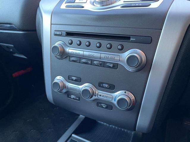 250XL FOUR 切替4WD メーカーナビ フロントフォグランプ フルセグTV サイドカメラ バックカメラ DVD再生 クルーズコントロール HIDヘッドライト ビルトインETC スマートキー フロアマット 電格ミラー(39枚目)
