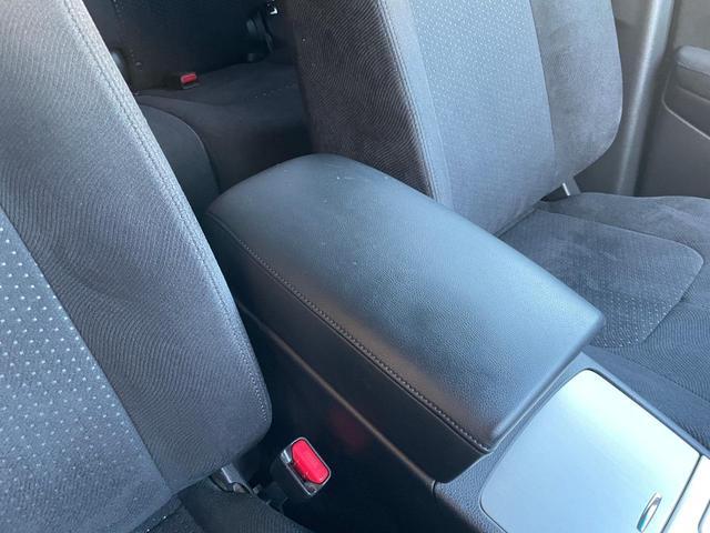 250XL FOUR 切替4WD メーカーナビ フロントフォグランプ フルセグTV サイドカメラ バックカメラ DVD再生 クルーズコントロール HIDヘッドライト ビルトインETC スマートキー フロアマット 電格ミラー(42枚目)