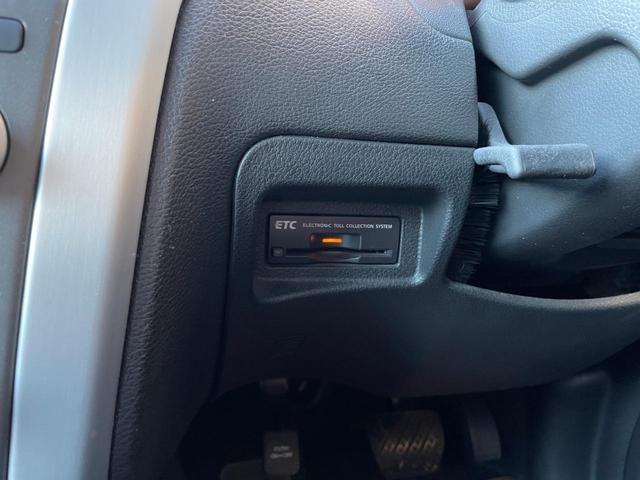 250XL FOUR 切替4WD メーカーナビ フロントフォグランプ フルセグTV サイドカメラ バックカメラ DVD再生 クルーズコントロール HIDヘッドライト ビルトインETC スマートキー フロアマット 電格ミラー(45枚目)