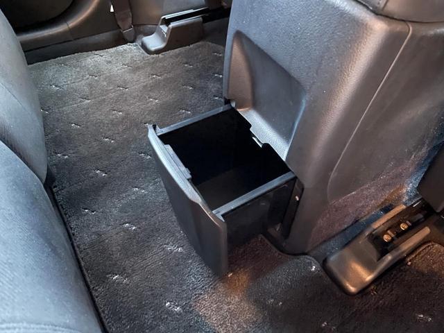250XL FOUR 切替4WD メーカーナビ フロントフォグランプ フルセグTV サイドカメラ バックカメラ DVD再生 クルーズコントロール HIDヘッドライト ビルトインETC スマートキー フロアマット 電格ミラー(49枚目)