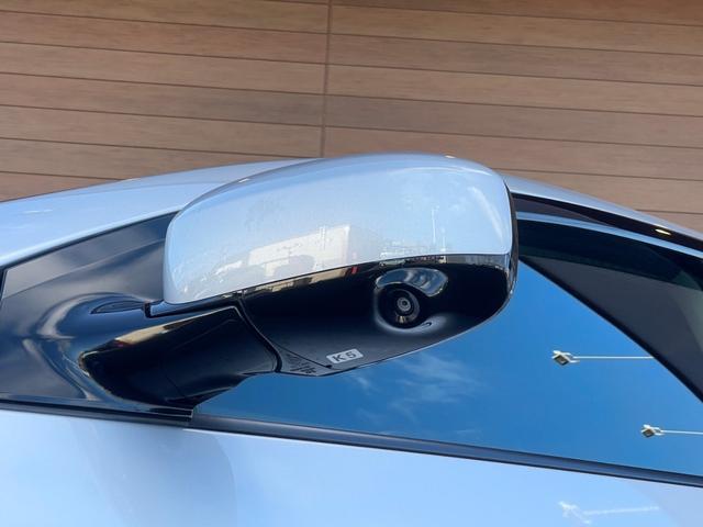 250XL FOUR 切替4WD フルエアロ ヒッチメンバー メーカーナビ フルセグ クルーズコントロール 電動格納ミラー オートライト HIDヘッドライト サイドカメラ バックカメラ フロントフォグランプ フロアマット(26枚目)