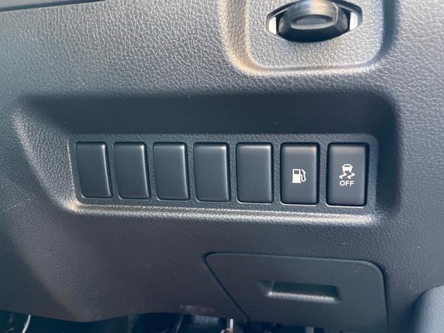 250XL FOUR 切替4WD フルエアロ ヒッチメンバー メーカーナビ フルセグ クルーズコントロール 電動格納ミラー オートライト HIDヘッドライト サイドカメラ バックカメラ フロントフォグランプ フロアマット(36枚目)