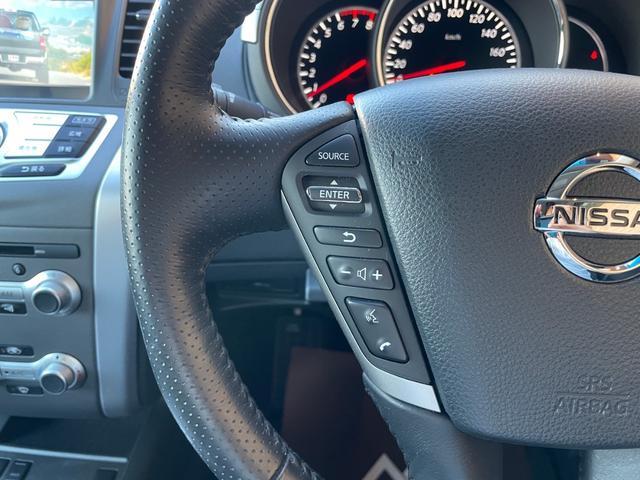 250XL FOUR 切替4WD フルエアロ ヒッチメンバー メーカーナビ フルセグ クルーズコントロール 電動格納ミラー オートライト HIDヘッドライト サイドカメラ バックカメラ フロントフォグランプ フロアマット(39枚目)