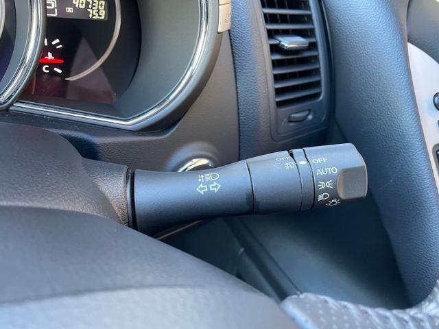 250XL FOUR 切替4WD フルエアロ ヒッチメンバー メーカーナビ フルセグ クルーズコントロール 電動格納ミラー オートライト HIDヘッドライト サイドカメラ バックカメラ フロントフォグランプ フロアマット(42枚目)