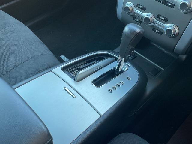 250XL FOUR 切替4WD フルエアロ ヒッチメンバー メーカーナビ フルセグ クルーズコントロール 電動格納ミラー オートライト HIDヘッドライト サイドカメラ バックカメラ フロントフォグランプ フロアマット(50枚目)