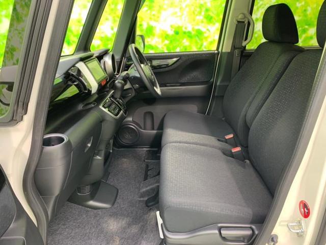 G・Lパッケージ 純正 HDDナビ/電動スライドドア/ヘッドランプ HID/ETC/EBD付ABS/横滑り防止装置/アイドリングストップ/TV/エアバッグ 運転席/エアバッグ 助手席/アルミホイール ワンオーナー(6枚目)