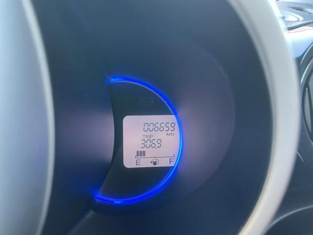G・Lパッケージ 純正 HDDナビ/電動スライドドア/ヘッドランプ HID/ETC/EBD付ABS/横滑り防止装置/アイドリングストップ/TV/エアバッグ 運転席/エアバッグ 助手席/アルミホイール ワンオーナー(10枚目)