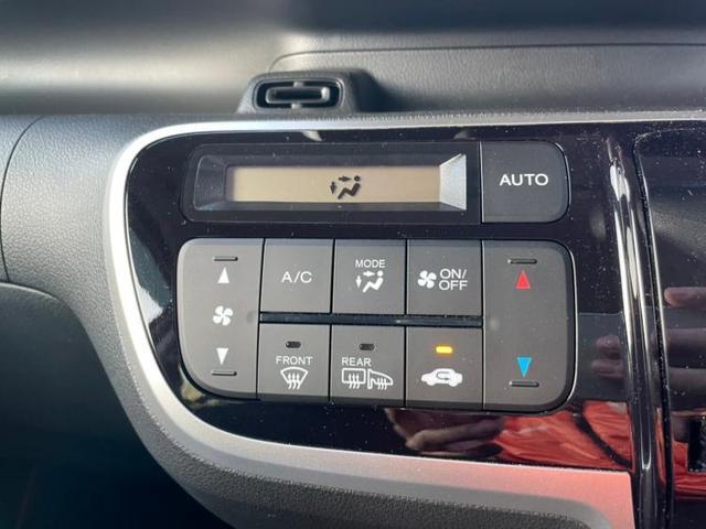 G・Lパッケージ 純正 HDDナビ/電動スライドドア/ヘッドランプ HID/ETC/EBD付ABS/横滑り防止装置/アイドリングストップ/TV/エアバッグ 運転席/エアバッグ 助手席/アルミホイール ワンオーナー(12枚目)