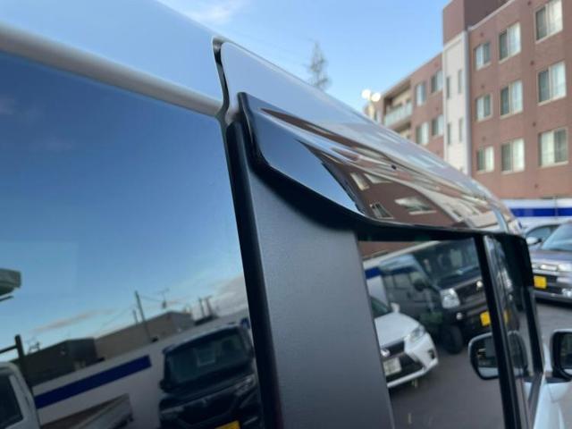 G・Lパッケージ 純正 HDDナビ/電動スライドドア/ヘッドランプ HID/ETC/EBD付ABS/横滑り防止装置/アイドリングストップ/TV/エアバッグ 運転席/エアバッグ 助手席/アルミホイール ワンオーナー(16枚目)