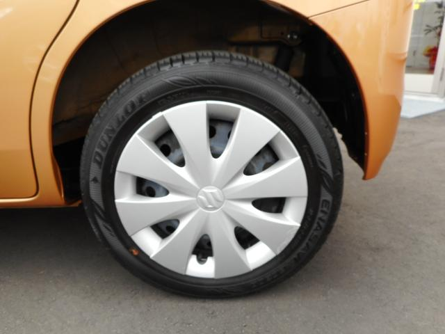 スズキ スペーシア X ETC搭載 4WD グー鑑定書付