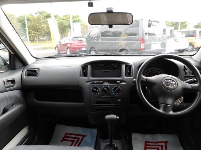 UL 4WD(11枚目)