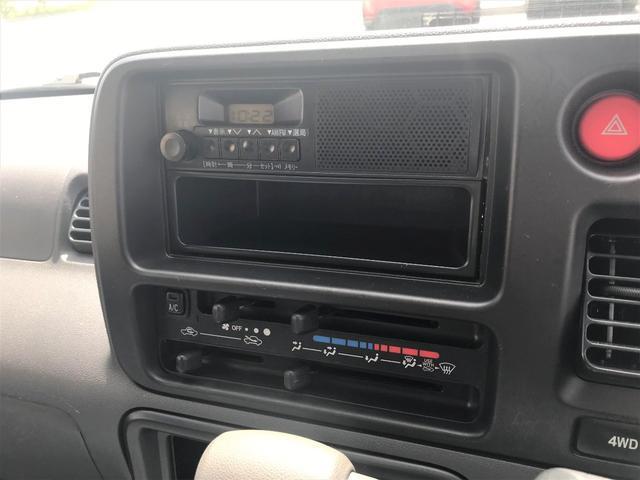 DX 4WD エンスタ(10枚目)