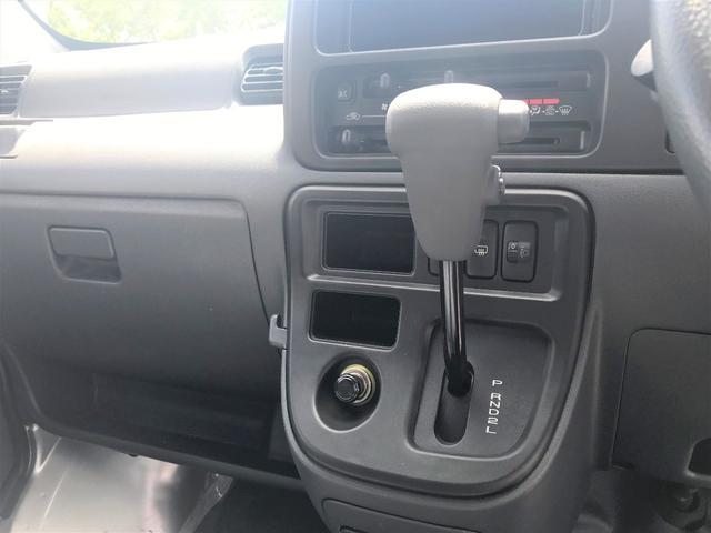 DX 4WD エンスタ(11枚目)