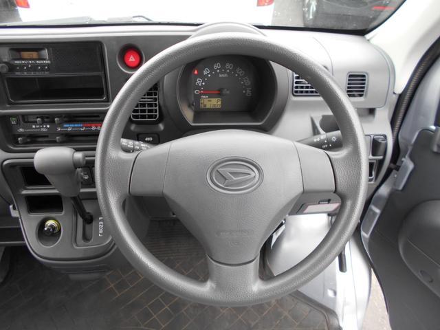 DX 4WD エンスタ(16枚目)