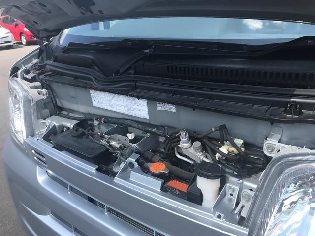 DX 4WD エンスタ(17枚目)