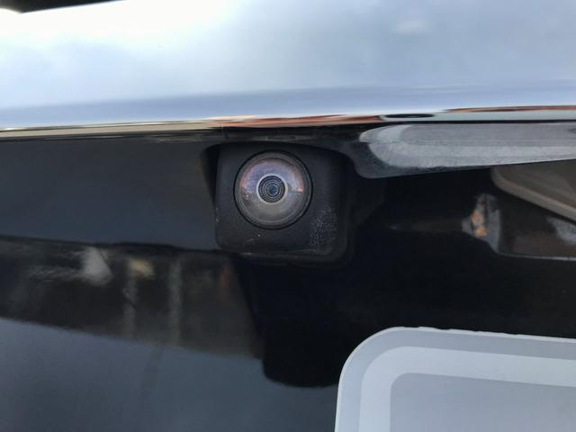 Lパッケージ Bカメラ エンスタ メモリナビ ETC車載器(8枚目)